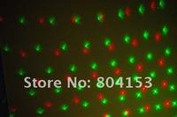 Светодиодное освещение 3Mode /r & G DJ
