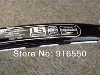 теннисная ракетка Dowell YouTek IG MP 300 Mail DW021