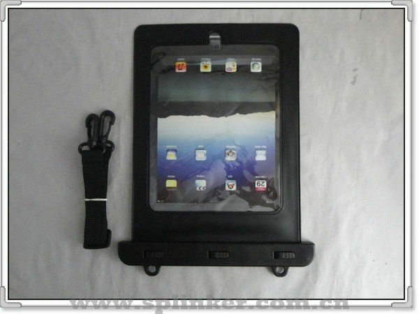 Cheap Durable Waterproof Beach Bag For Iphone 5 And Ipads IP8 P5301-54