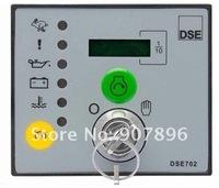 Запчасти для генератора Deep Sea Generator Controller DSE702