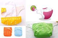 Товары для красоты и здоровья OEM 20 U 9 Diapers