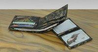 Монетница Motony 100% Saffiano X1106080008