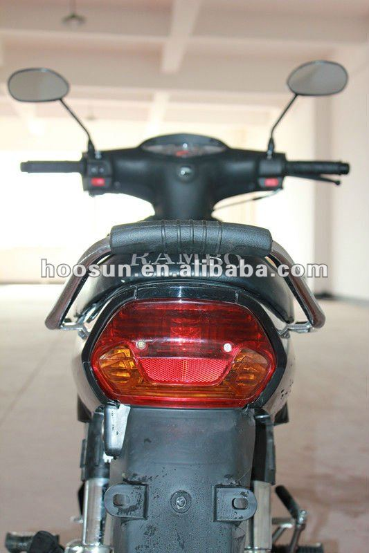China best selling quality cub motorcycle with 90cc / 110cc engine