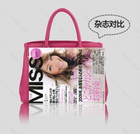 Сумка for 1 piece, fashion korean handbag, new style branded designer handbag, for and retail