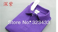 2013 wholesale good Mr fReD  T shirt tshirts t-shirt quality assurance pErRied t-shirt best quality!!