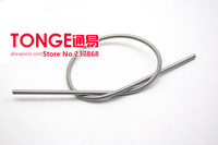 Комплектующие для плит Electric stove heating wire/electric plate wire/220V1000W electric cooker, single burner wire