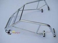 Мотоциклетный чехол для сидения LH CMX REBEL 250 OBSORBERS CA