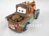 Игрушечная техника и Автомобили Pixar Cars 100% Kmart Pixar diecast # 51 Tex