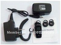 Наушники Oem H200 Bluetooth 2