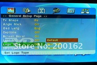 DVD, VCD - проигрыватели OEM DVD 7.8 LCD + /DVD dhl.ems.fedex DVP