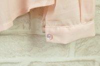 Женская одежда Не-U Не-U234