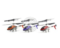 Reasonable price in 2.5CH and infrared control of helicopter price