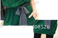Женское платье Brand new Batwing 7310 7310#
