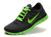 Мужские кроссовки 2013 run 5.0 +3 new runing shoes, barefoot men's sneakers! Fashion Casual sport's shoes! 40-46