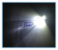 Система освещения SKP 881 CREE R3 5w DIY
