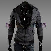 Куртки  3b014-2