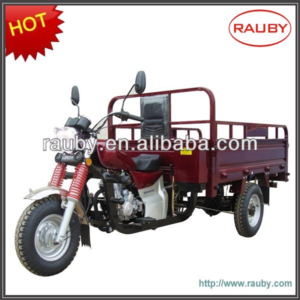 high quality suzuki three wheel motorcycle