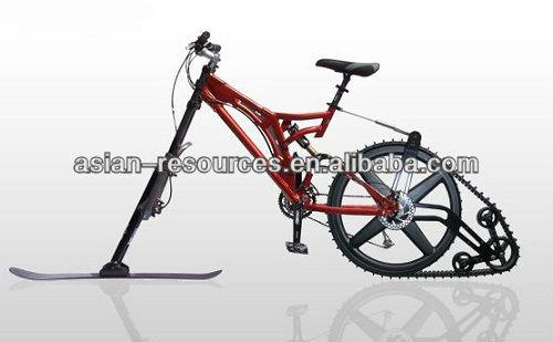 hallomotor-Ktrak-Snowmobile-Bike-Kit-Gear-Rear Drive Kit and Ski Kit-9.jpg