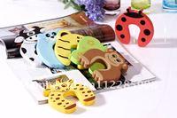 Угловые накладки на мебель для защиты детей Brand new 20 Baby HJ-024.2