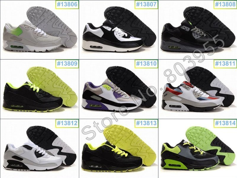 Free shipping,men/women running shoes,,wholesale sneakers,max classic sports shoes,air sports shoes,size 36-46,can mix order