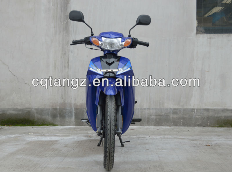 Very cheap chinese chopper motorcycle 70cc for sale