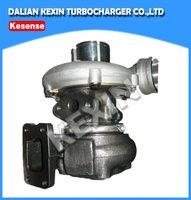 Воздухозаборник Kesense 01/05 /deutz BF4M1013FC S200G 04259204KZ Turbo 318807