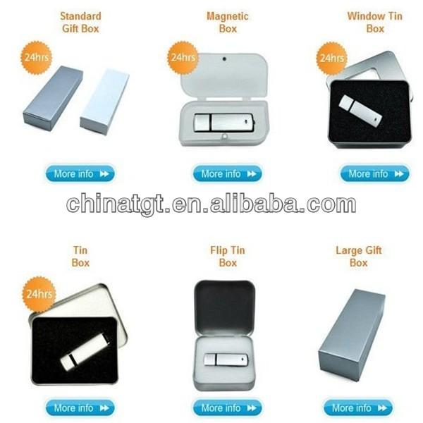 usb flash drive 500gb free shing USB flash pen drive
