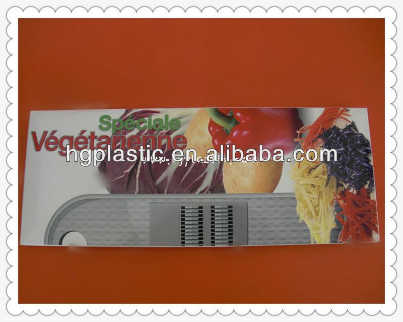 best vegetable slicer and shredder,plastic vegetable slicer,manual vegetable slicer,best kitchen helper