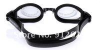 Мода Мужская Дайвинг очки, глаз летом защищать очки
