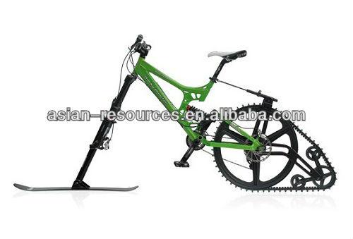 hallomotor-Ktrak-Snowmobile-Bike-Kit-Gear-Rear Drive Kit and Ski Kit-11.jpg