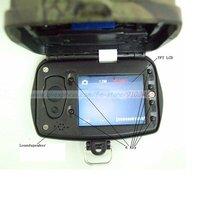 Фотокамера для охоты Lit  Acorn 6210 12MP 1080HD VideoTrail 940 6210MM 940nM NO GOLW