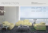 Диван leather sofa furniture living room port to port by sea