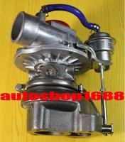 Двигатель грузового автомобиля 8971371098 RHF5 ISUZU Trooper HOLDEN Jackaroo 4JX1T 3.0 157HP