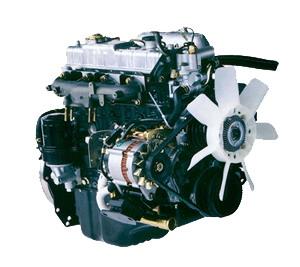 refroidi par air d marrage lectrique diesel moteur pour deutz f6l912 f6l913 moteurs de machines. Black Bedroom Furniture Sets. Home Design Ideas
