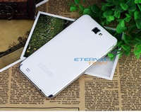5inch Star N8000+ 3G Smart Phone MTK 6577 1GHz Android 4.0 ROM 4GB 5.0MP Dual SIM