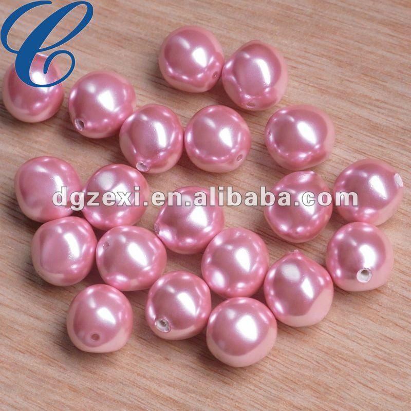 pink pearls.jpg