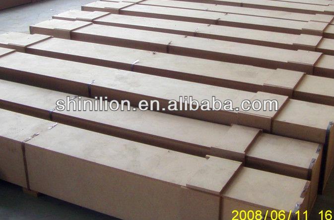 Aluminum Exterior Roller shutters