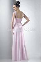 Вечернее платье Yijiayiweddingdress ed24