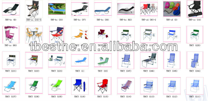 wholesale folding chairs