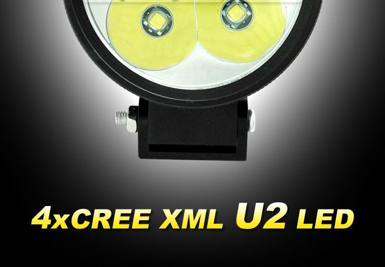 Moto-LED-Light_12.jpg