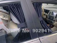 70 * 47 см 3m солнце тени стороне окна занавес авто автомобиль шторы автомобиль внедорожник занавес окна автомобиля жалюзи стороне шторы плоские ткани