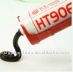 One Component Electrical Silicone pouring Filling potting Sealant Spray,water spray