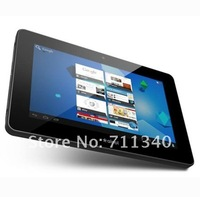 "Планшетный ПК AINOL Novo 7 Advanced II 7"" Android 4.0 ICS Tablet PC 8GB 1.2GZ 512M multi touch Camera HDMI WIFI Advanced 2"
