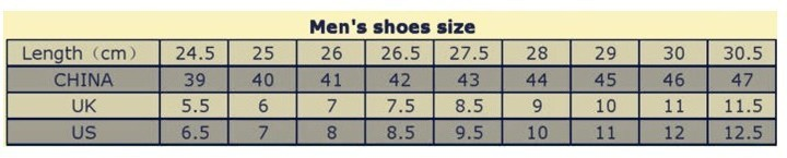 men shoes  first.jpg