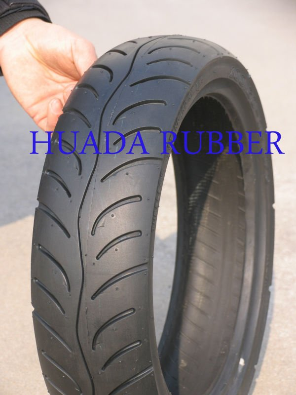motorcycle tire made in China ( INMETRO. ECE, DOT, SONCAP, ISO9001)