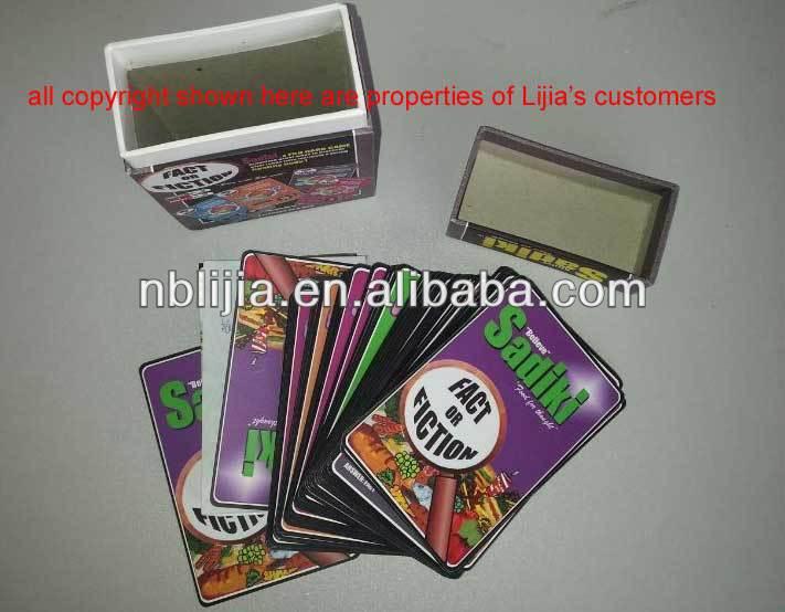 trading-card.jpg