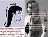 Наращивание волос zjph zjphbw