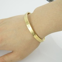 Ювелирное изделие jewelry.18k bracelets.fashion bangles.18k jewelry.factory