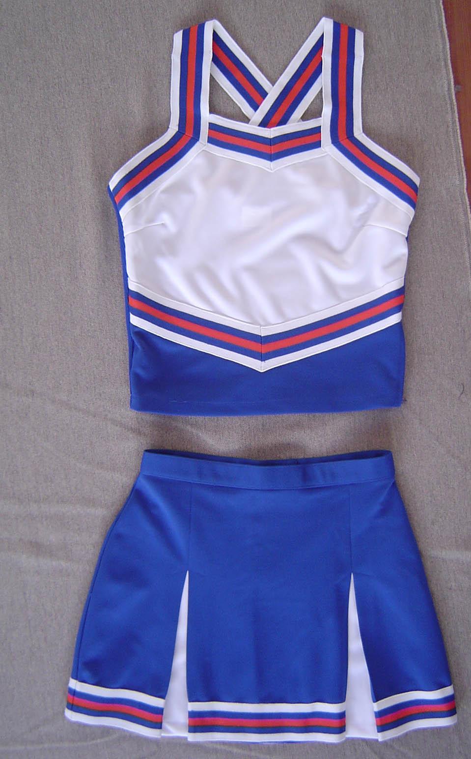 Cheerleader Con Calcetines - Porno TeatroPornocom