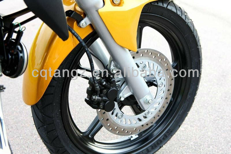 Best Sale Cool Off road TZ- CBR300 200cc 250cc Racing Wholesale Motorcycles 250cc motorcycle